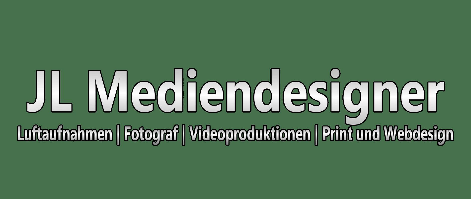 JL Mediendesigner