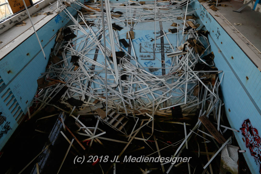 Lost_Places-Spuren_der_Zeit-Kappeln_MG_8276-JL-Mediendesigner.de