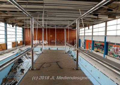 Lost_Places-Spuren_der_Zeit-Kappeln_MG_8279-JL-Mediendesigner.de