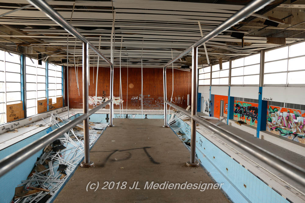 Lost_Places-Spuren_der_Zeit-Kappeln_MG_8279-JL-Mediendesigner.de