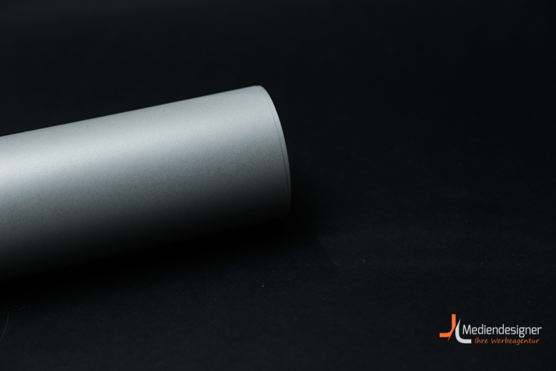 JLMD-FOLIEN-1