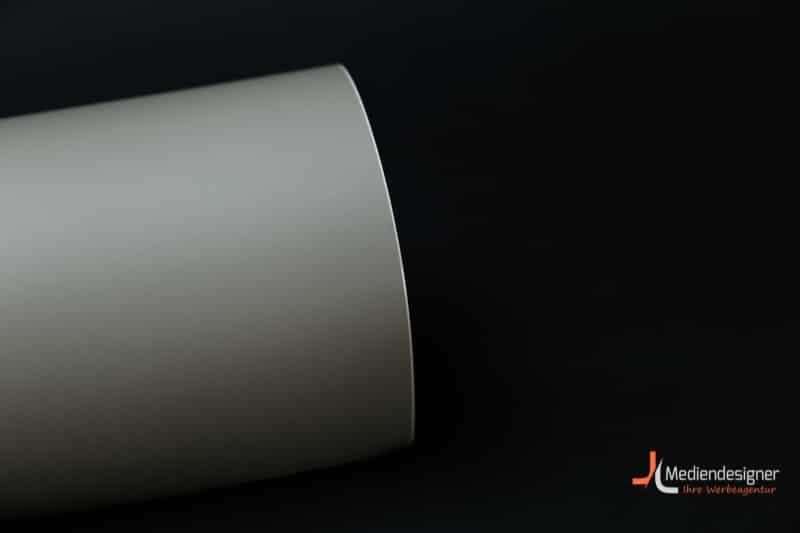 JLMD-FOLIEN-3