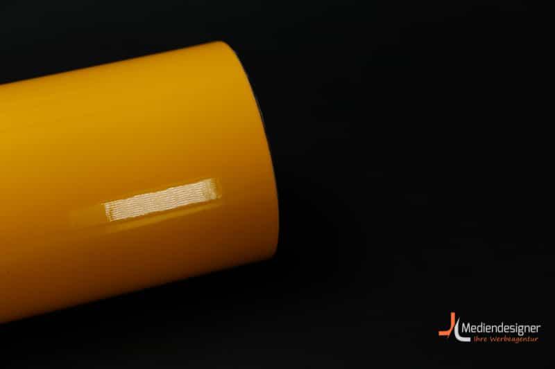 JLMD-FOLIEN-4